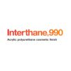 interthane 990
