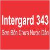 logo 343