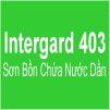 logo 403