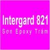 logo 821