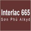 logo lac665