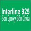 logo 925